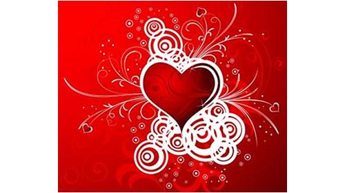 Algo más que un juego: Una historia de amor (II)