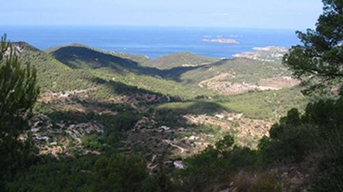 Montaña sa Talaia