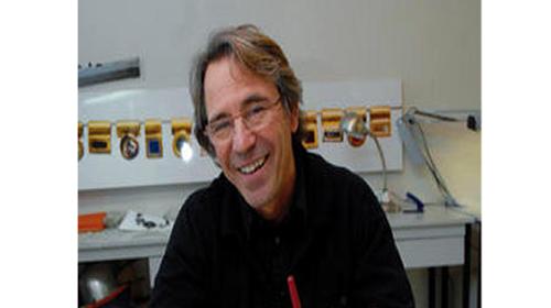 Enric Majoral: Del puesto de calle a la marca internacional