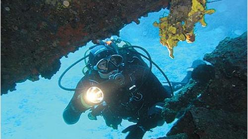 Punta Gavina