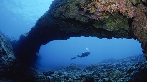 El valor del patrimonio sumergido en Formentera
