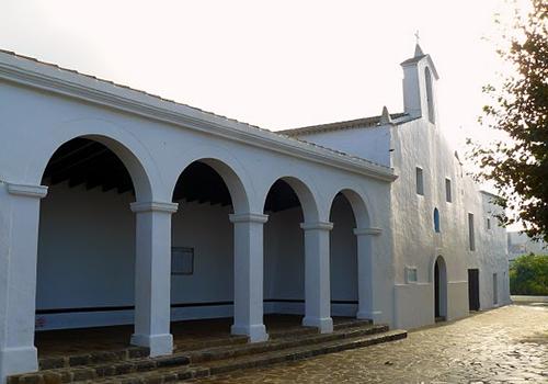Iglesia Jesús
