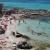 Caló des Mort  (Formentera)
