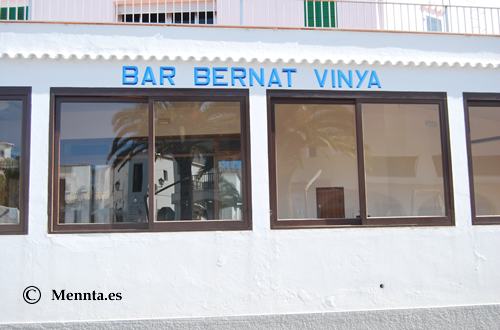 Bar-Can-Bernat-Vinya-
