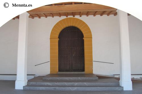 iglesia Sant Josep 3