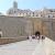 Ibiza: Lo que hay que saber