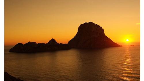 Misterios y Leyendas de Ibiza y Formentera