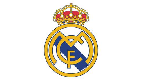 Resaca de Champions: Madrid-Dortmund