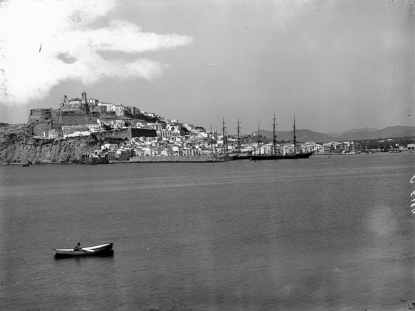puerto ibiza byn