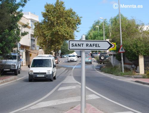 Sant-Rafael-8