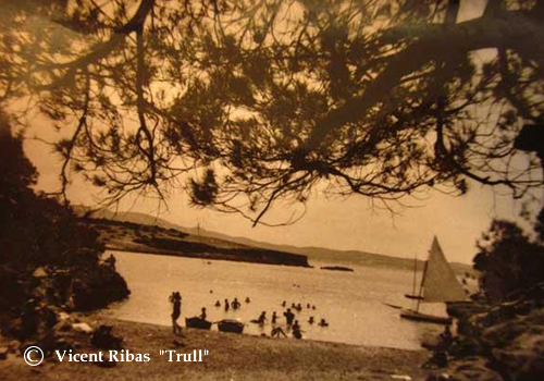 1946  Playa 2
