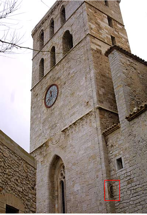 2-detalle-catedral-ibiza
