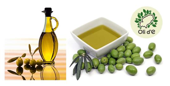 El aceite de Eivissa, entre los mejores del mundo