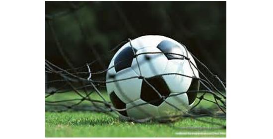 Fútbol: El secreto de la temporada
