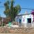 Formentera: Una isla infinita en el bolsillo