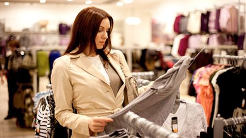 """Comprar en los negocios locales: por qué decir """"no"""" a las grandes superficies"""