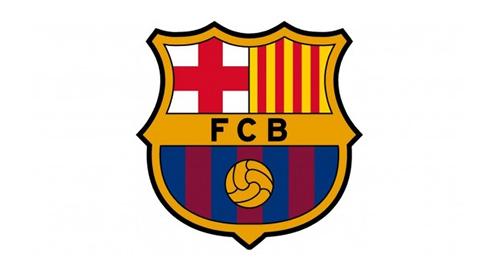 Resaca de Champions: Barça-Bayern