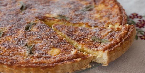 La nueva cocina ibicenca: Sabores de siempre, platos de ahora