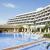 Los hoteles más caros de España están en Santa Eulària y Platja d´en Bossa