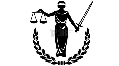 El juicio Barceló: Una tomadura de pelo