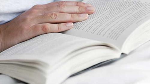 """""""A quién le guste de leer historias de amor disfrutará leyendo """"Tu nombre me recuerda a tí"""""""""""