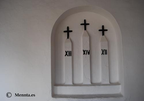 Sant-Mateu-12