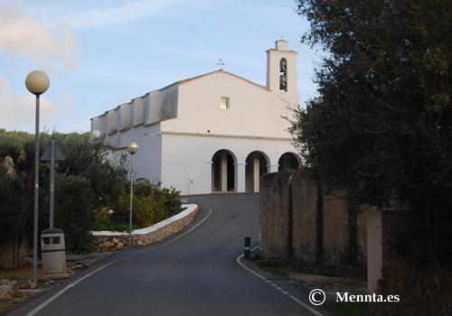 Sant-Mateu-6