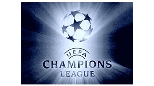 El FC Barcelona, Campeón de Europa