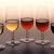 «El vino de Eivissa tiene más grados»
