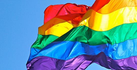 Eivissa, entre los cinco destinos preferidos del mundo entre el colectivo gay