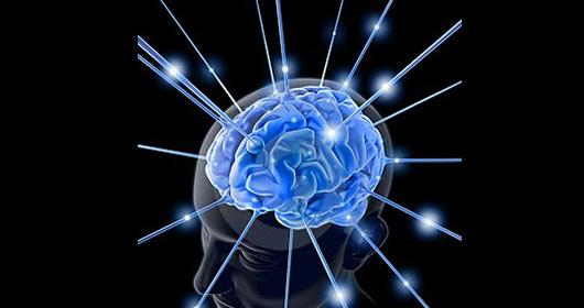 El increíble poder secreto de nuestra mente