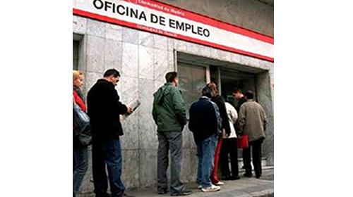 La economía y el empleo en Ibiza