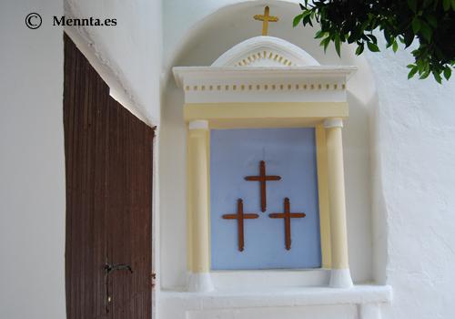 iglesia-Sant-Miquel-10