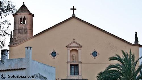 Es Convent