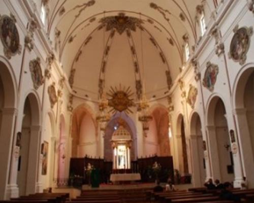 interior-catedral-ibiza