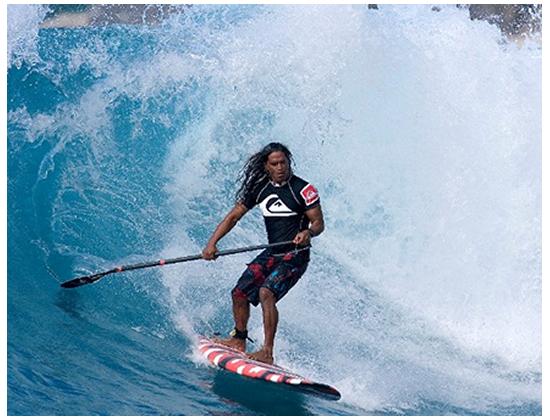 paddle surf-550 plus