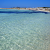 Ses Illetes, la sexta mejor playa del mundo, según los viajeros