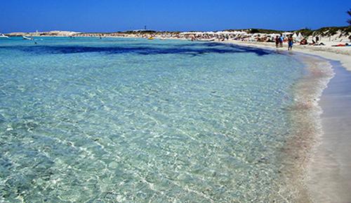 Formentera: Anatomía del Paraíso