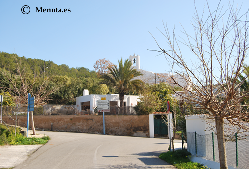 pueblo-Sant-Llorenç