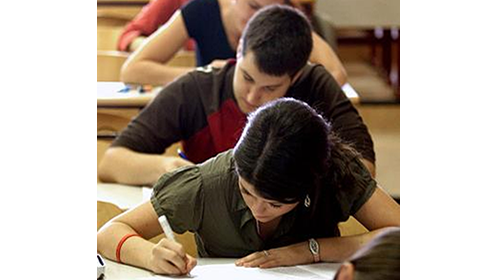 Fracaso Escolar: Análisis del problema (II)