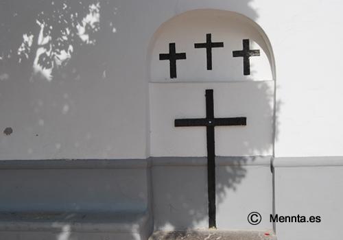 tres-cruces-iglesia