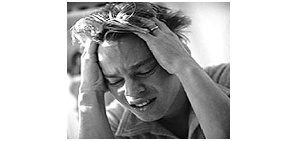 Enfermedades neurológicas: parkinson, alzheimer e ictus