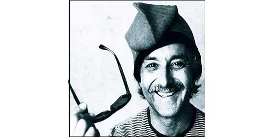 Buil Mayral, cronista gráfico de Ibiza
