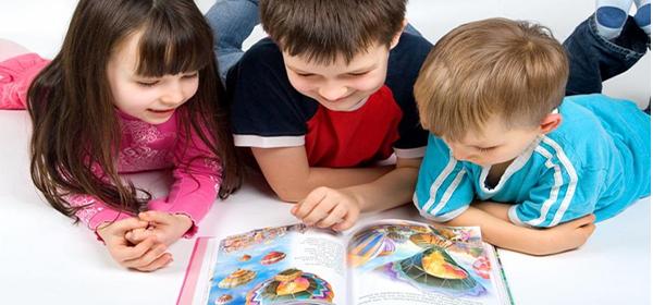 Los diez errores más comunes de los padres al hacer los deberes con los hijos