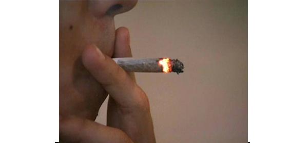 ¿Debe ser legal el consumo de cannabis?
