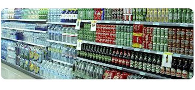 Los riesgos de tomar un refresco al día