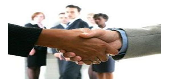 Resolución de conflictos: comunicación