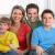 Futuria+Jove ofrece herramientas a las familias para elegir el futuro profesional de sus hijos