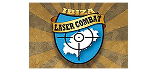 Ibiza Laser Combat: adrenalina en juego