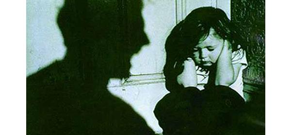 Adolescentes conflictivos y padres autoritarios